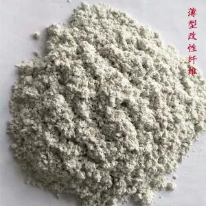 北京薄型纤维